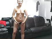 German Milf Mom Mum Mature Naked - Hacked Ip Camera