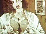 Sue (Susan) Nero - Diamond Collection Film #106 (1980)