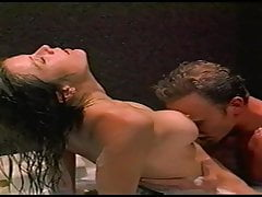 Katherine kelly lang - quente fap vid