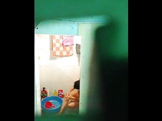 Boso voyeur la fille du voisin 32 17