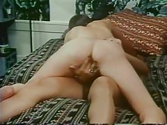 Classic Porn Analyst (1975) z Candida Royalle