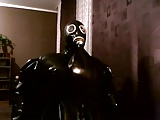 latex breath control