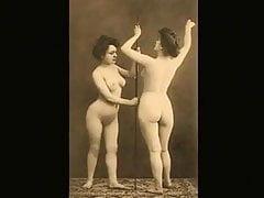 Grandpas Nudes Collection 2