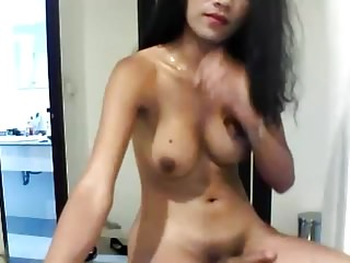 Solo Shemale Webcam Shemale Big Cock Shemale vid: Storyboard - Shemale GF's condition