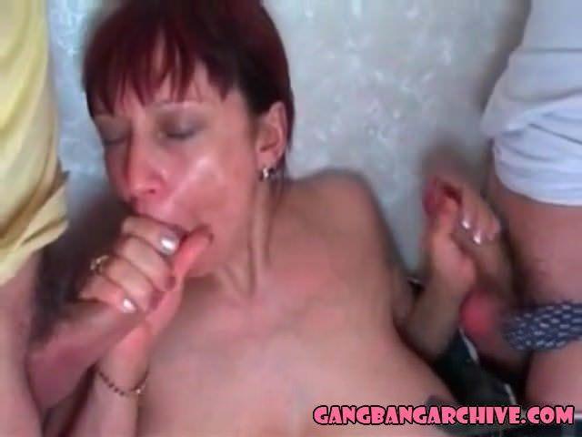 Смотреть порно трансы гей
