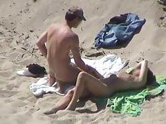 Plaża 25