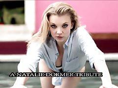 SekushiLover - Natalie Dormer Tribute