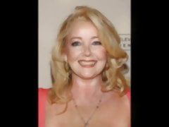 Melodie Thomas Scott Jerk Off Challenge