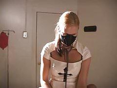 Bolestné elektro mučení