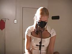 Bolesne tortury elektro