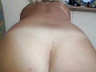 Cum Swallowing xxx: simonmad