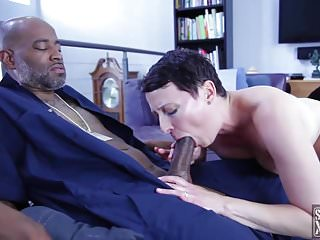 Milfs,Interracial,Wife,Creampie,Small,Bbc,Porn For Women,Hd Videos,Top Rated,Part 1