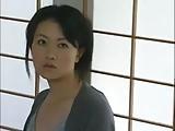 Japanische Milf Mom Ehefrau