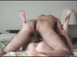 Cuckold Bed Cuckolding video: Cuckolding on marital bed vol2