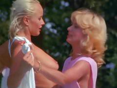 Marilyn meine Liebe