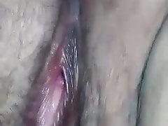 Amiga Del Face2
