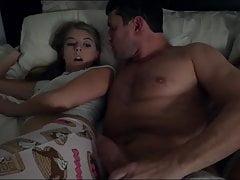 segretamente sesso con una ragazza adolescente
