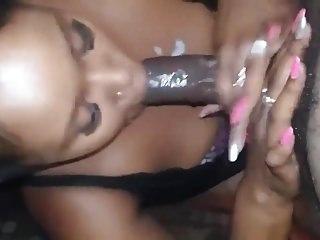 Porn pics fat womens black pussy