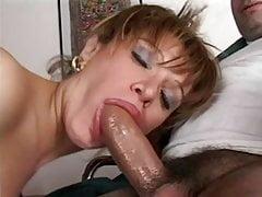 Peloso italiano anale e Pissing