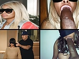 Blac Chyna Challenge pt 2 By Dominican Lipz- DSLAF