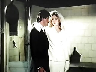 Vintage Blonde Blowjob video: VivaVintage (31)