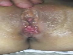 Craigslist Girl 9 - Pussy Eat, BJ, Felge, Schlucken