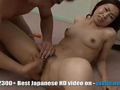 Japanese Porn Compilation - Especially For You! Vol.9 - More