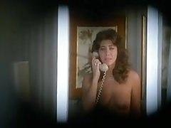 La donna del giudice (1984)