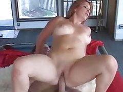 Sugar Kaine - Big Butt MILF