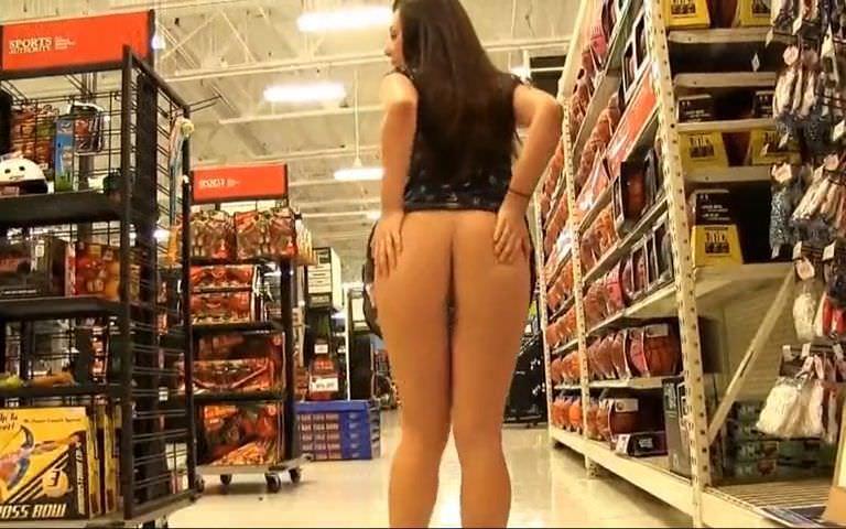 Смотреть порно одна на 100 хуёв