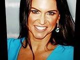 Stephanie McMahon 10