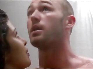 Pornstars Indian video: Alex Parish II