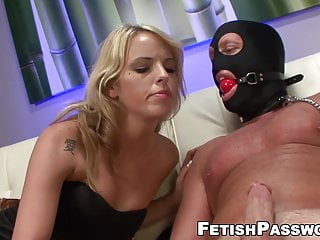 foot (page. 12) → Films.fm — HD Porno, in good quality, watch online