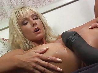 Big Tits Milf Mature video: amazing penetrations 32