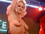 Laura Albert, Kelly Lynch and Julie Michaels nude scenes