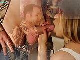 Huge titted pinup Aleska Diamond desperate for sex