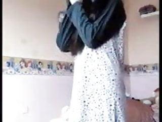Teen 18 Year Old video: FIORE HOLLAND (puta gotica)9