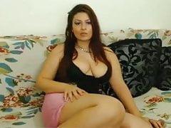 Dívka123