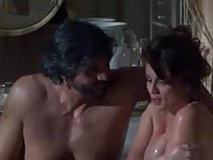 Serena Grandi - Big Tits (Le foto di Gioia clip1)