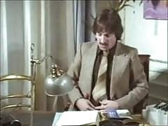 Dai, mi piace (1978)