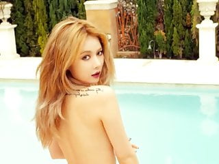 Kpop MVs最喜欢的位