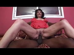 SAGGY MATURE VIDEO UGLY - zralý