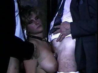 Vintage Blowjob Big Tits video: sexxx cinema