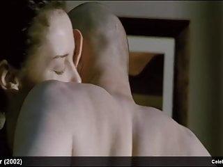 Milf Hd Videos video: Chloe Sevigny & Connie Nielsen nude and rough sex scenes
