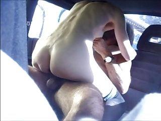 Hardcore Car video: short experience