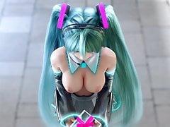 gekisyou 3N