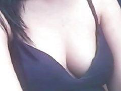 velké prsy bronzové velké prsy lahodná bruneta 432