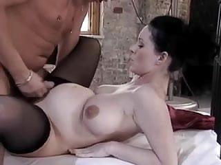 video: Ultimate Pregnant Belly Cum Cumshot Compilation