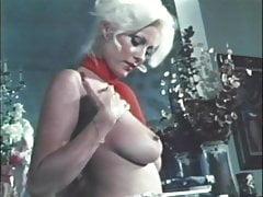 Swedish Erotica 258 - Ball Game (Seka)