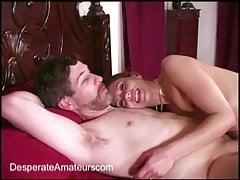 Raw casting amateurs disperati compilation hard sex soldi fi